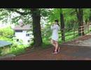 【☆ゆーか☆】おねがいダーリン 踊ってみた【1周年記念のリベンジ】