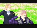 【MMDA3!】とんとんまーえ!【ガチゲーマー組】