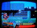 [実況]「ヴェイグス(PCE)」超マイナーなロボットアクション