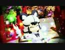 第52位:【MMDけもフレ】リカオンが魅せる極楽浄土 thumbnail