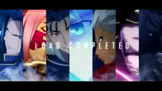 【MAD】Missing You Ⅱ【Fate/stay night UBW】
