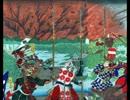 浮世絵に描かれた大量殺戮兵器~武者絵を越えた戦争画~