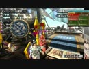 【劇場版】XXハンター「堕天使降臨~最後の戦い編~」【EPISODE FINAL】 (1) thumbnail