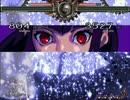 【MUGEN 凶悪】 ランダムチームサバイバル 【神】Part54