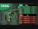 【スプラ実況】最強チート武器を用いて日曜に金曜のテンションYEAH!!☆