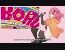 バトンロード - ボルト OP (英語で歌ってみた) TV SIZE【JubyPhonic】