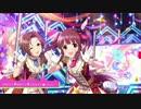 cherry*merry*cherry(■.remix)[ラスサビが少し騒がしいアレ...