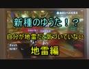 ゲームMH4を今更ノラと遊んでみた part2 【メアリー・スー編】