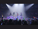 M.S.S Project - LIVE DVD「〜光と闇のファンタジア~ FINAL at 日本武...