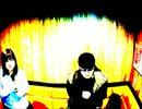 [歌ってみた]  大瀧詠一さん&松田聖子さん - 風立ちぬ(うたスキ動画)