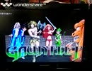 [実況]  ゲーセンU.S.A・MIDWAY ARCADE TRESURES(PS2)個人的ベスト10