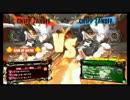 【ナゲ・サミット・おみと・でぃ】ゲームセンター遠征企画『ハイパーメッセ 小倉』(2/3)GUILTYGEAR Xrd REV 2