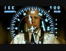 【航空事故】ILSのCM