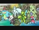 【ポケモンSM】メロコア好きのジョウトパーリー!②【バンギラス】 thumbnail