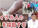 【ウイグルの声/Uyghurlar Awazi #8】DNAを採取?中国のウイグル人強制管理社会...