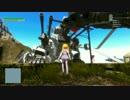 【Unity】ゾイドゲーム製作 その19 ウルトラ(半完成)ゲームシステム