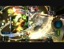 Shadowverse  ミッドレンジ盤面制圧ニュートラルウィッチ2 thumbnail