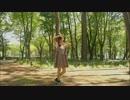 【saya*】ハロ/ハワユ【踊ってみた】