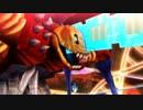 【実況】それは、竜を狩る物語。【セブンスドラゴンⅢ code:VFD】Part44