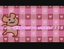 ♡*。第二回じっくーHappy Birthday!!☆*。