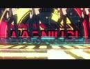 【MMDあんスタ】BURNING【Trickstar】 thumbnail