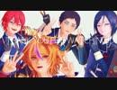 第58位:【MMD刀剣乱舞】 ▽ダンスロボットダンス▼【大将】 thumbnail