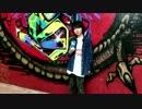 【たっくん】Secret Answer 踊ってみた【身長伸びたよ】 thumbnail