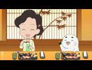 少年アシベ GO!GO!ゴマちゃん 第40話「ヒミツの母ちゃん」