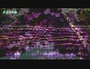 【東方】死霊の夜桜【アレンジ】