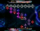 【DDR2014】DP Challenge 高難易度まとめ【鬼】6/6