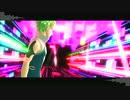 【Fate/MMD】Bubbletop【ダビデ】
