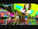 [K-POP] Sistar - Goodbye Medley + Lonely (Comeback 20170603) (HD)