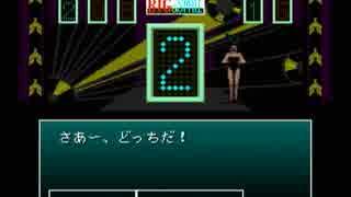 【旧約・女神転生I・II】初見実況プレイ29