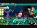 闇と光の世界樹の迷宮5 実況プレイ Part17