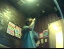 【黒光るG】vestige -ヴェスティージ-/T.M.Revolution【歌ってみた】