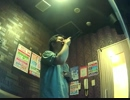【黒光るG】JUST LIVE MORE/鎧武乃風【歌ってみた】