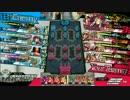 WLW ランク22 インファイタードルミール 対ドル→温羅ちゃん戦