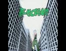 【闇音レンリ】eraser【オリジナル】