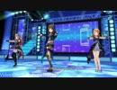 【ミク・レン・リン】 Trancing Pulse 【VOCALOIDカバー】