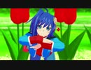 【アイチ君で】Blooming♥Blooming【ヴァンガMMD】