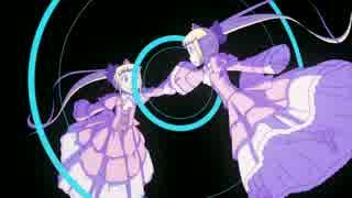 アリスと蔵六の奇妙な冒険 -ダイヤモンドは砕けない-