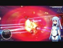 【琴葉葵と】RebelGalaxy Part05【宇宙戦艦】