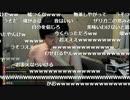 【七原くん】ザリガニを食べ体が拒絶反応www thumbnail