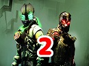 [ゆっくり実況]DEAD SPACE3 AWAKENED[PART2] thumbnail