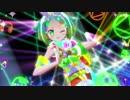 【アイドルタイムプリパラ】あっちゃこっちゃゲーム【虹色にの】