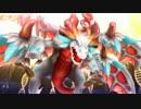 【実況】それは、竜を狩る物語。【セブンスドラゴンⅢ code:VFD】Part45