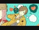 【nana音質】恋の魔法/西沢さんp 歌ってみた。【こーよー】