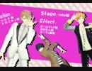 第33位:【MMDA3!】ワンチャン☆開花宣言 thumbnail