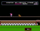 TAS NES サーカスチャーリー by TheRealThingy  Randil in 03:23.51