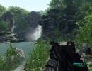 高画質を目指す 時々鬼畜な Crysis Part14 thumbnail